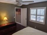10950 Bal Harbor Drive - Photo 20