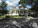 130 Sweet Bay Circle - Photo 18