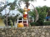 130 Sweet Bay Circle - Photo 28