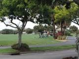 130 Sweet Bay Circle - Photo 40