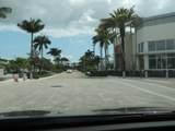 130 Sweet Bay Circle - Photo 41