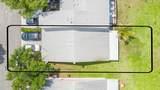 5133 Pine Abbey Drive - Photo 3