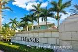 2703 Treanor Terrace - Photo 49