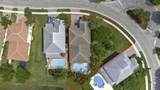 102 Mulberry Grove Road - Photo 30