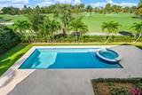 2249 Maya Palm Drive - Photo 71