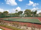 4551 Ketch Court - Photo 29
