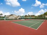 4551 Ketch Court - Photo 30