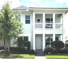 1197 Faulkner Terrace - Photo 1