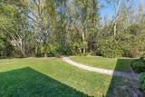 6406 Blue Bay Circle - Photo 27