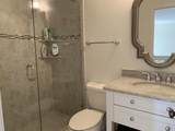 269 Old Meadow Way - Photo 14