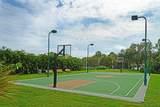 2203 Soundings Court - Photo 43