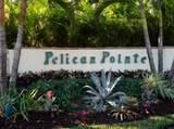 65 Pelican Pointe Drive - Photo 14