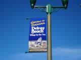 65 Pelican Pointe Drive - Photo 15