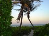 65 Pelican Pointe Drive - Photo 16