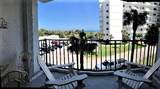 5163 Highway A1a - Photo 12