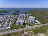 5163 Highway A1a - Photo 17