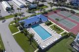 5163 Highway A1a - Photo 20