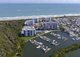 5163 Highway A1a - Photo 21