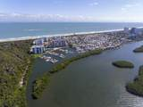 5163 Highway A1a - Photo 22