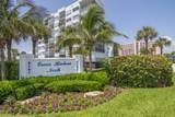 5163 Highway A1a - Photo 23