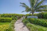 5163 Highway A1a - Photo 28