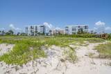 5163 Highway A1a - Photo 29