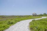 5163 Highway A1a - Photo 31