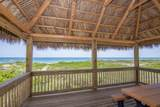 5163 Highway A1a - Photo 32