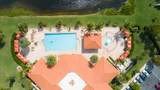 9447 Isles Cay Drive - Photo 40