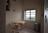 4952 Boxwood Circle - Photo 5