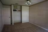 4952 Boxwood Circle - Photo 9