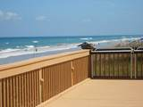 10680 Ocean Drive - Photo 31