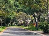 1700 Embassy Drive - Photo 43