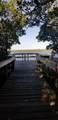 5923 Riverboat Drive - Photo 4