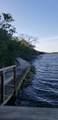 5923 Riverboat Drive - Photo 5