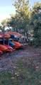 5923 Riverboat Drive - Photo 6