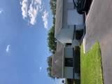 2640 Gately Drive - Photo 1