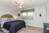 1127 Seminole Avenue - Photo 11