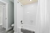1708 21st Terrace - Photo 32