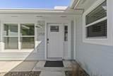 1708 21st Terrace - Photo 4