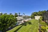 3901 Ocean Drive - Photo 18