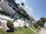 3901 Ocean Drive - Photo 28