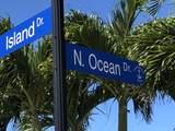 3901 Ocean Drive - Photo 52