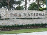356 Eagleton Golf Drive - Photo 5