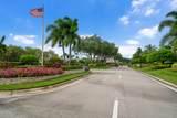 356 Eagleton Golf Drive - Photo 6