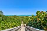 515 Beach Road - Photo 21