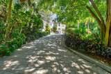 515 Beach Road - Photo 6