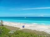 10980 Ocean Drive - Photo 32