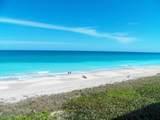 10980 Ocean Drive - Photo 33