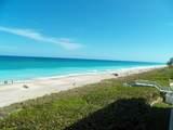 10980 Ocean Drive - Photo 34